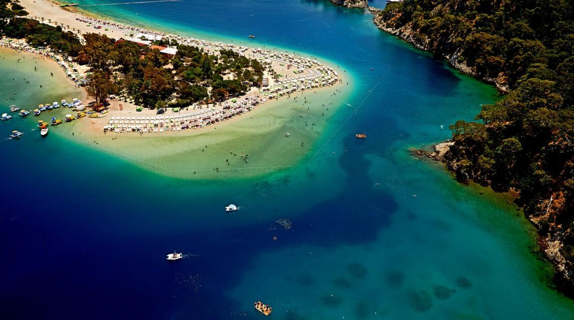 geotag-aeroview-tripinview-aerial-photo-aerial-video-coastline-beach-oludeniz-fethiye-turkey-mediterranean