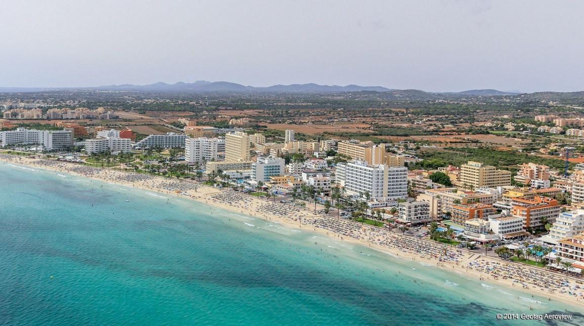 geotag-aeroview-tripinview-aerial-photo-aerial-video-coastline-spain-balearic-islands-mallorca-mediterranean